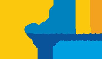 Calwer Klostersommer 2019 Logo